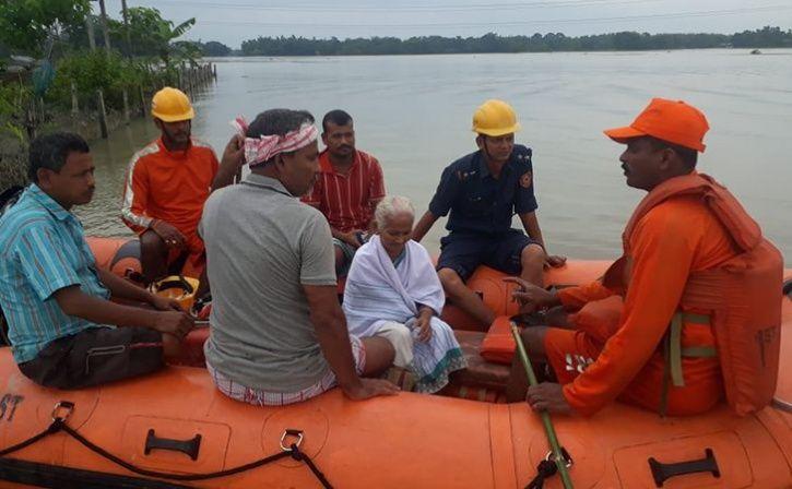 Assam Flood Image15