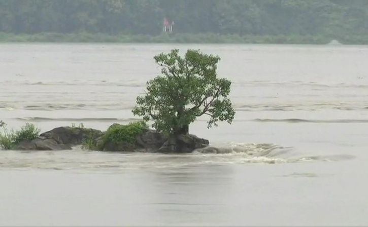 Assam Flood Image17