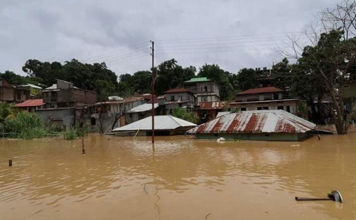 Assam Flood Image19