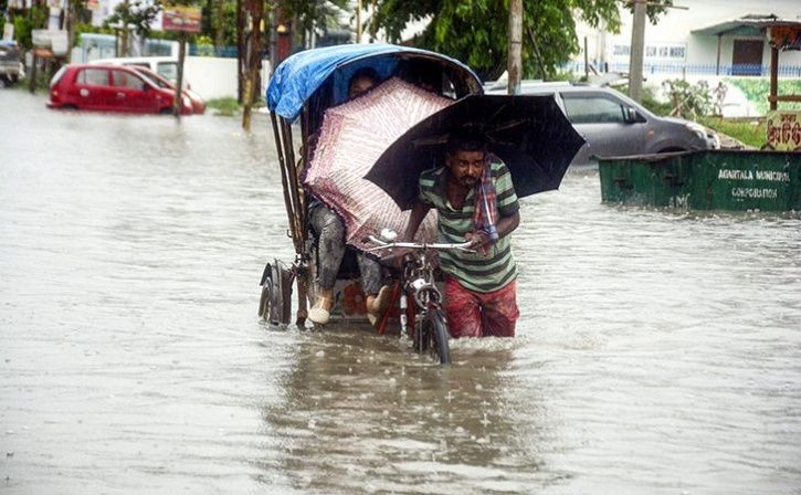 Assam Flood Image3