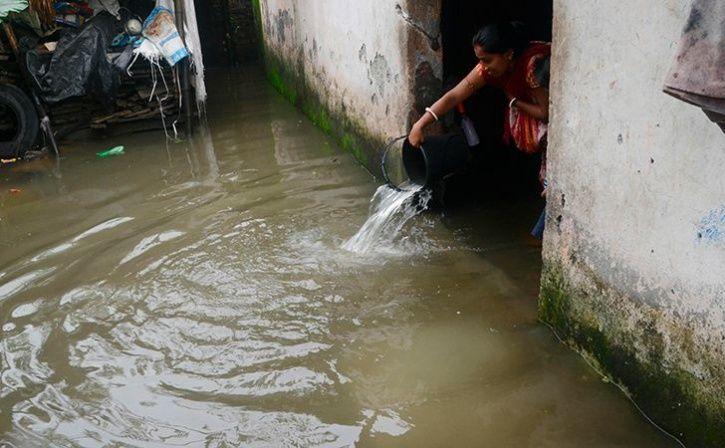 Assam Flood Image4