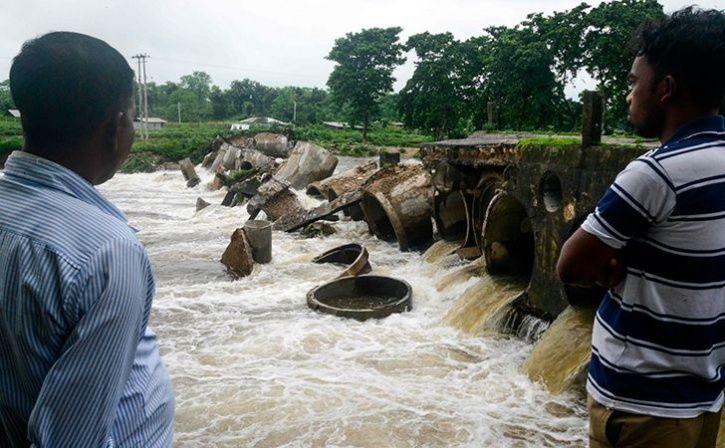 Assam Flood Image5
