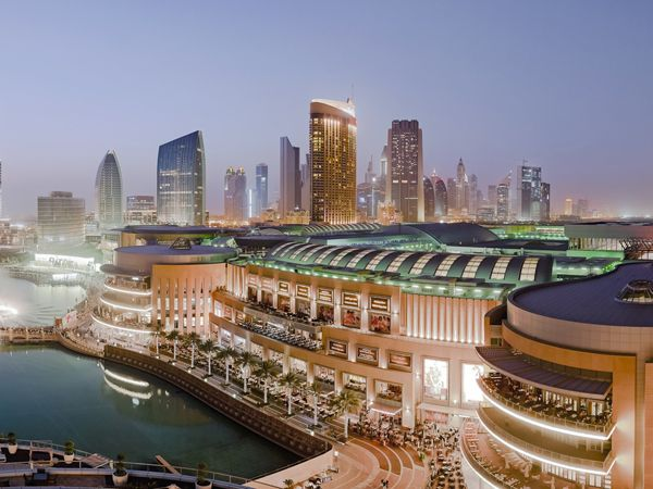 Athleisure, Dubai Vacation, Vacation
