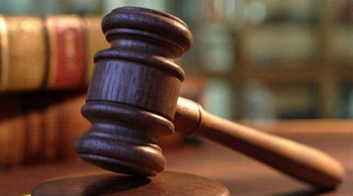 Bombay HC Blasts CBFC, Says It Has No 'Intellectual Morality