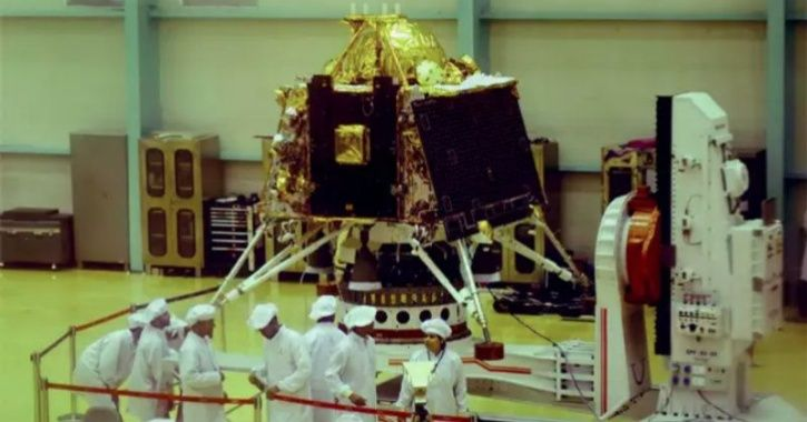 chandrayaan2, chandrayaan 2, isro chandrayaan, isro, isro moon lander, india moon mission