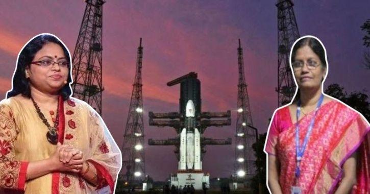 Chandrayaan-2 Mission