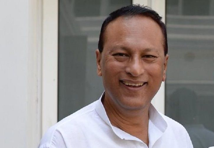Dia Mirza Praises MP Pradyut Bordoloi For Raising The Issue Of Illegal Coal Mining In Lok Sabha