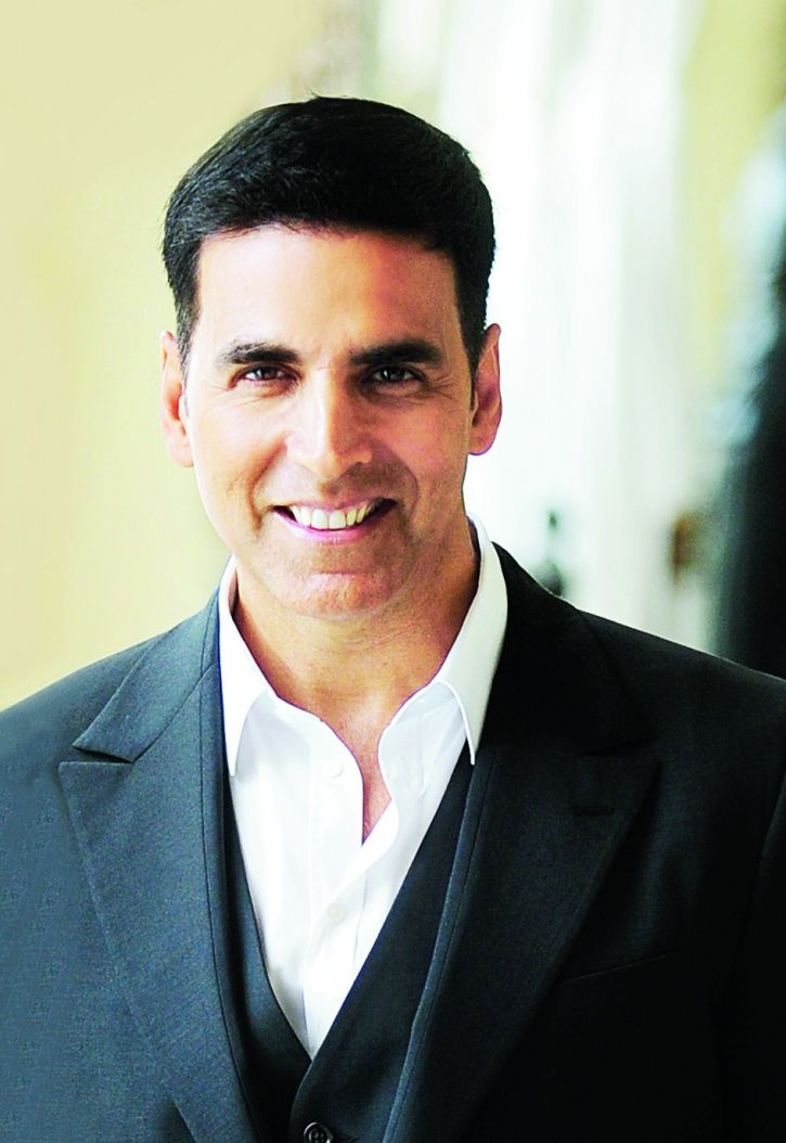 Don't Show Grief On Twitter, Do Something: Akshay Post Donating Rs 2 Cr For Assam Flood Victims