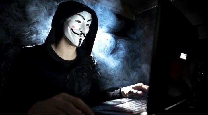 FaceApp malware