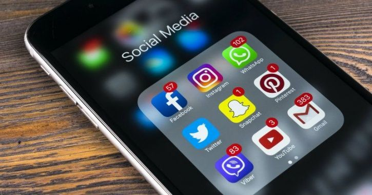 facebook instagram whatsapp messenger down