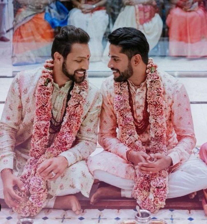 Gay Wedding3