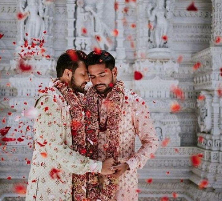 Gay Wedding4