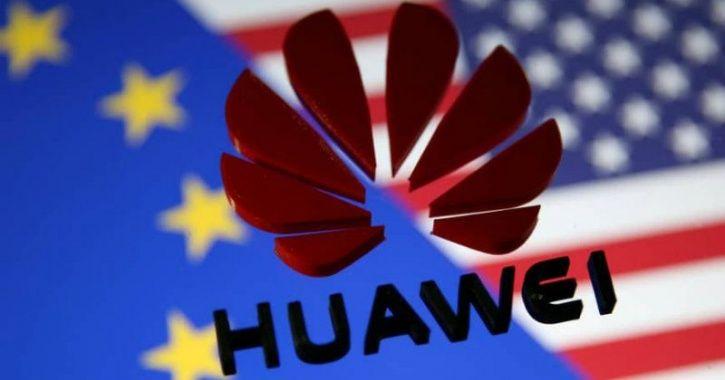google huawei, huawei ban, huawei google ban, us china trade war, huawei smartphone, huawei license