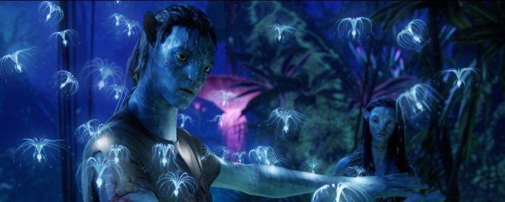 Govinda Avatar