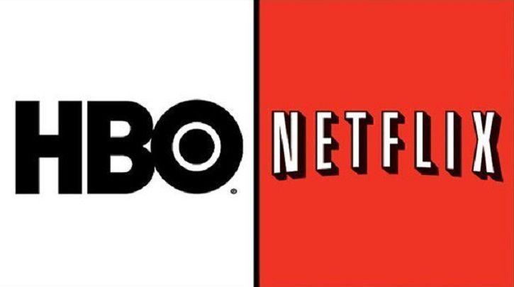 HBO VS Netflix Emmy Nominations 2019.