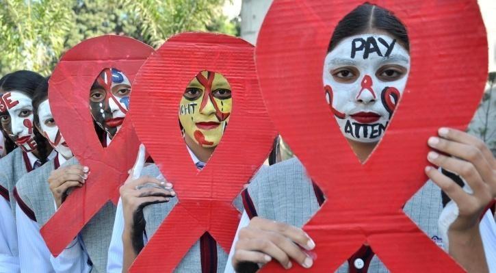 HIV, HIV Aids, HIV vaccine, HIV cure, AIDS cure, CRISPR, AIDS