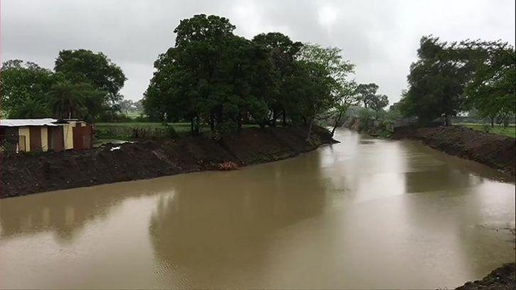 Indore Dam