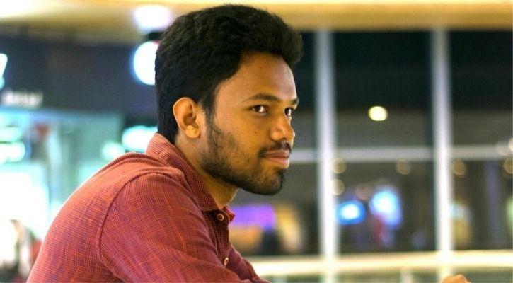 Instagram bug Laxman Muthiya