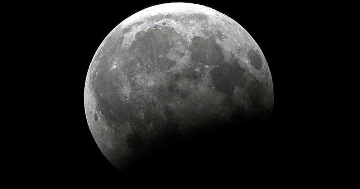 isro chandrayaan 2, isro, chandrayaan 2, moon mission, chandrayaan 2 launch