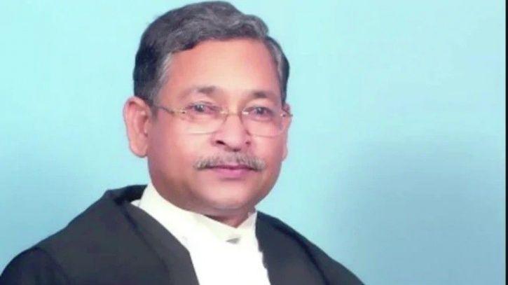 Justice Shukla, Ranjan Gogoi