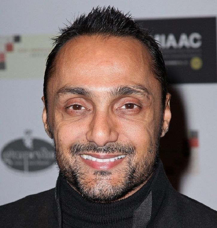 JW Marriott Likely To Face A Fine Of Rs 25000 For Charging Rahul Bose Rs 442 For Two Bananas
