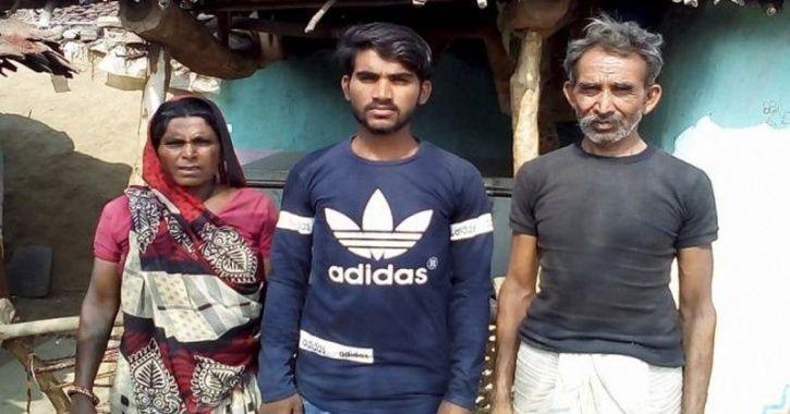 Lekhraj Bhee success story