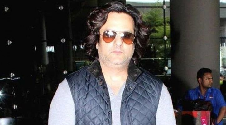 male body shaming: Fardeen Khan was trolled was his weight and he slammed all those who shamed him.