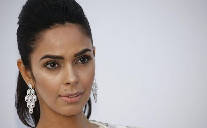 Mallika Sherawat Reveals She Was Thrown Out Of Films