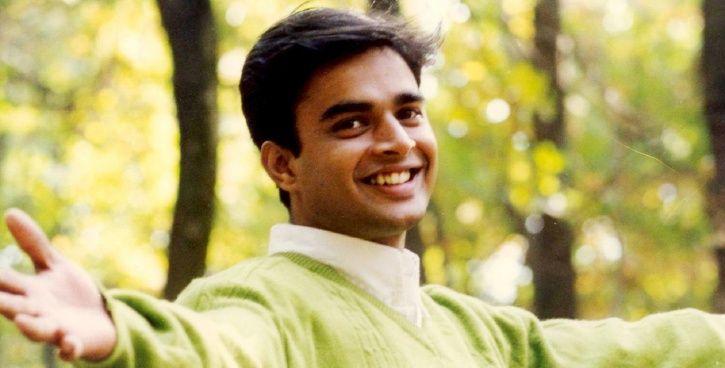 Man Blames R Madhavan Because His Food Delivery Guy Was An Engineer, Gets Life Tips In Return