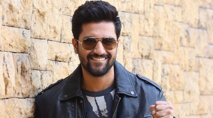 Man Joins Indian Navy After Watching Uri, Vicky Kaushal Says 'This Makes Our Efforts Worth It'