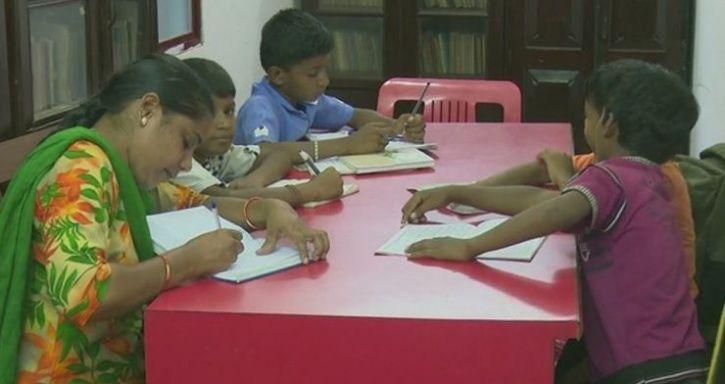 Mangaluru Night School