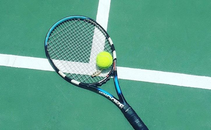Pakistan Will Host India In The Davis Cup