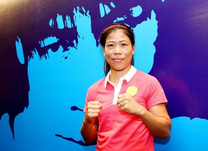 PM Modi Is The Most Admired Man In India & Sixth Most In The World; Mary Kom Most Admired Woman