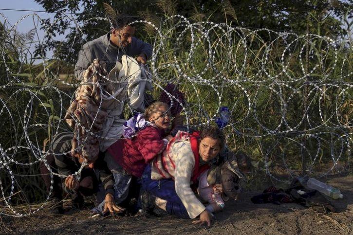 punjabi migrant