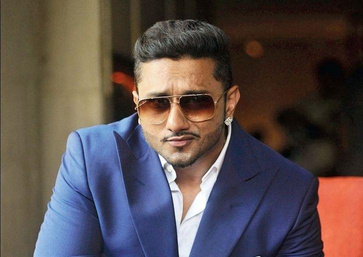Punjabi Singer Jasbir Jassi Wants Rappers Like Yo Yo Honey Singh To Be Banned & Punished