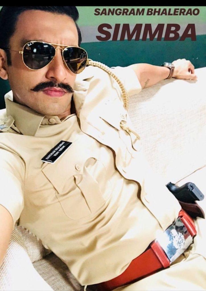 Ranveer Singh3