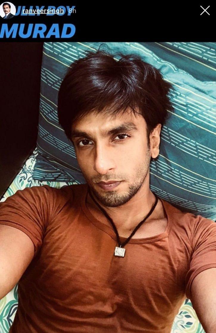 Ranveer Singh4