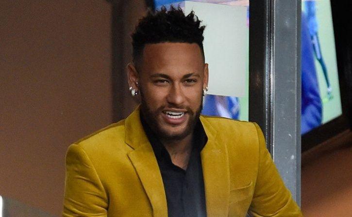 rape charges on neymar