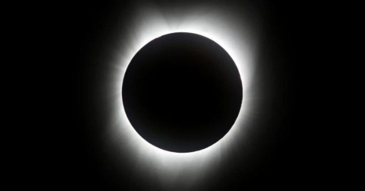 solar eclipse 2019, solar eclipse india, solar eclipse astrology, solar eclipse how to watch, solar