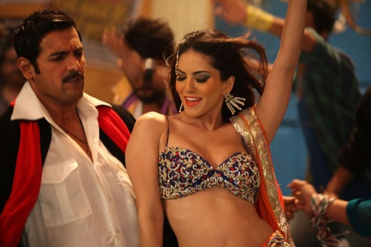 Sunny Leone phone number: Man Gets 200 Calls Daily After His Phone Number Is Shown As Sunny Leone's.