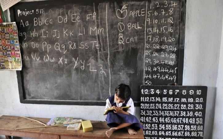 Trans-friendly Schools