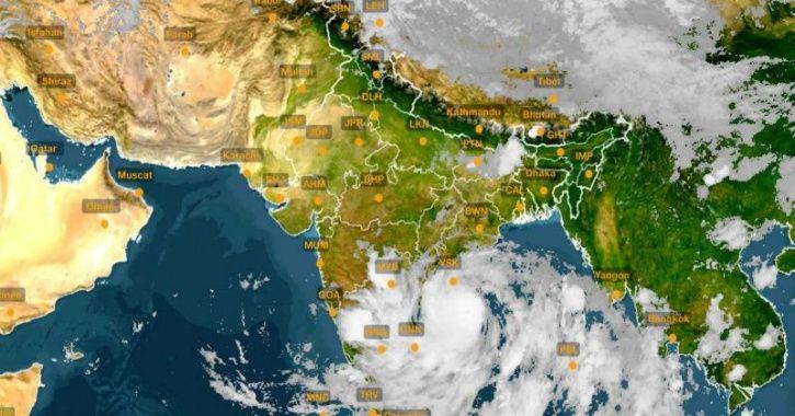 weather prediction ai, storm prediction, ai storm prediction, ai weather, cloud ai, cloud shapes