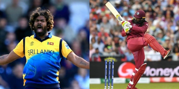West Indies want to finish on a high