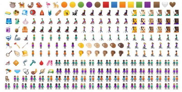 world emoji day, emoji day, emoji keyboard, emoji app, emoji faces, emoji download