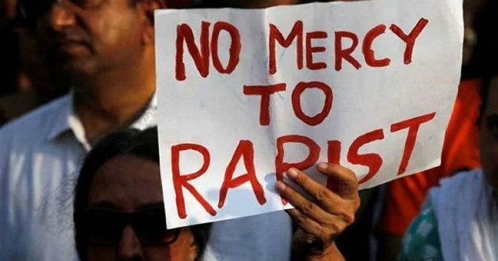 11-Year-Old Kidnapped, Raped, Head Crushed With Bricks, And Body Dumped In Uttar Pradesh