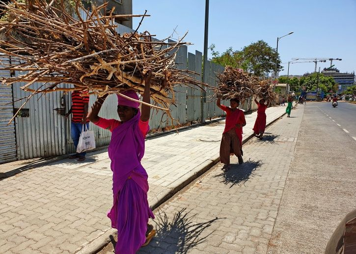 A Draft Policy For Women Empowerment Focuses On Education, Housing And Food Security
