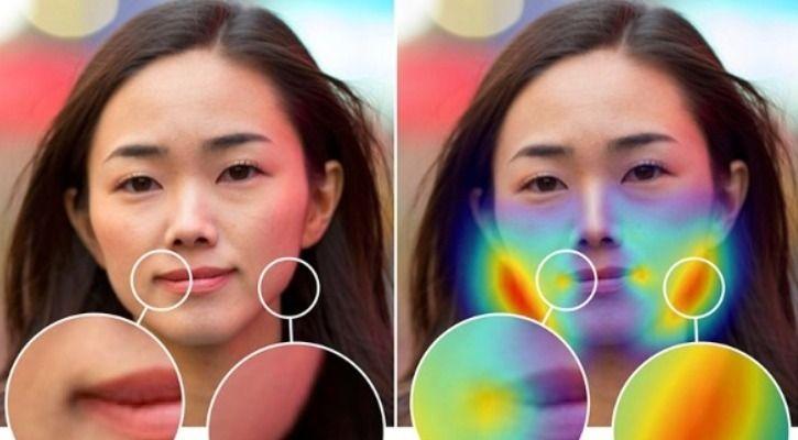 AI Photoshop