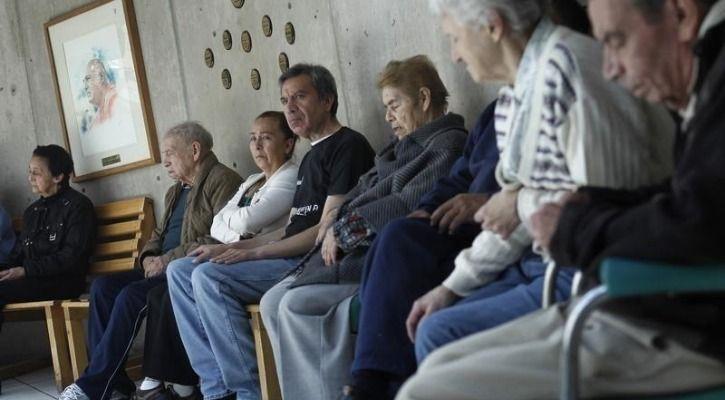 Alzheimers vaccine