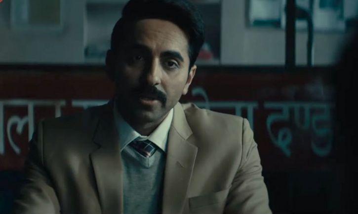 Ayushmann Khurrana best Film