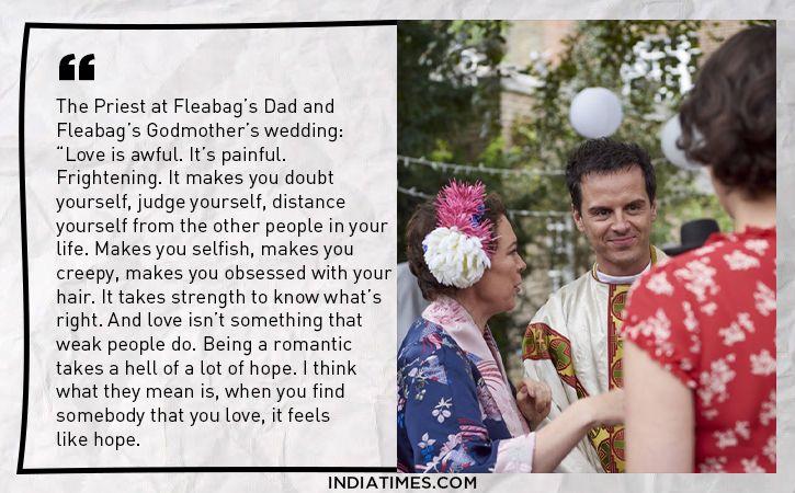 Fleabag17
